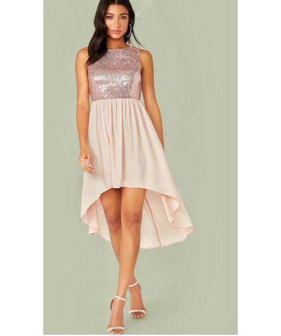 vestidos-de-fiesta-cortos-rosa-palo-sista-vestidos-instagram