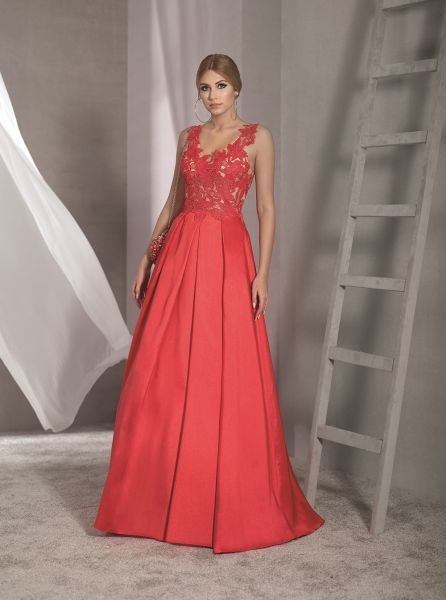 vestidos-de-madrina-de-boda-largo-lagioconda-fiestas
