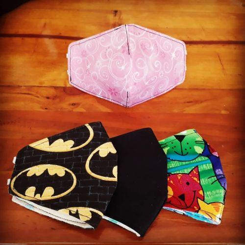 coleccion-mascarillas-mango-son-seguras-instagram-m3-capas