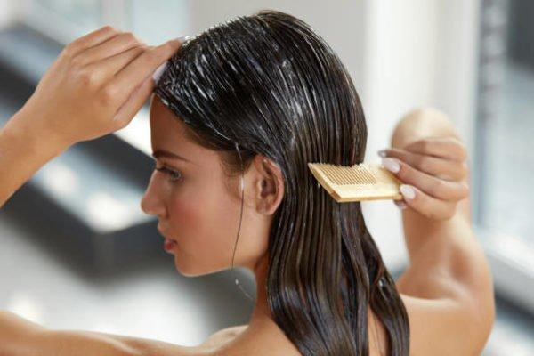 Mejores mascarillas hidratantes pelo