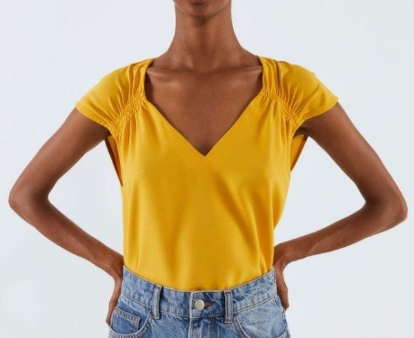 مغامرة الخبرة خيار Camiseta Blanca Sfera Ffigh Org