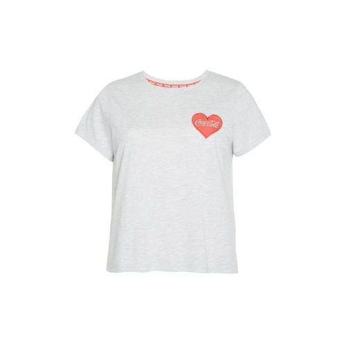 pijamas-primark-camiseta-coca-cola