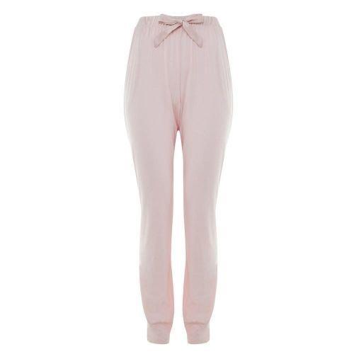 pijamas-primark-chandal-rosa