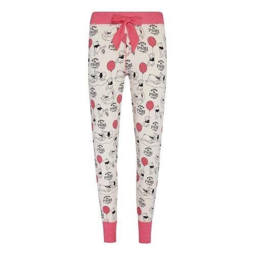 pijamas-primark-chandal-winnie-the-pooh