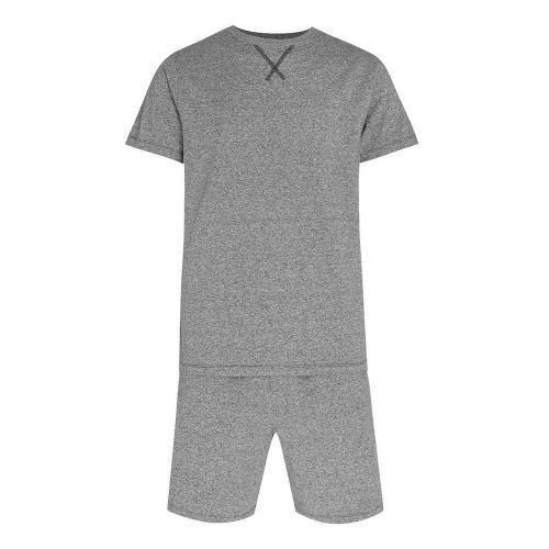 pijamas-primark-hombres-gris