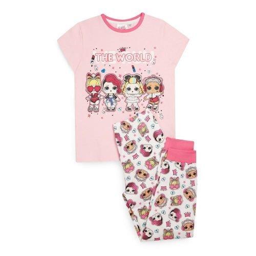pijamas-primark-ninos-munecas