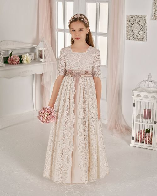 vestidos-de-comunion-rosa-clara-40119