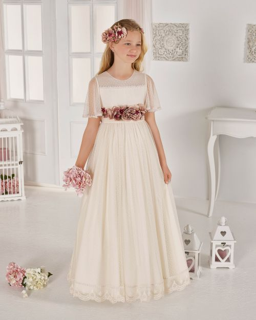 vestidos-de-comunion-rosa-clara-40121