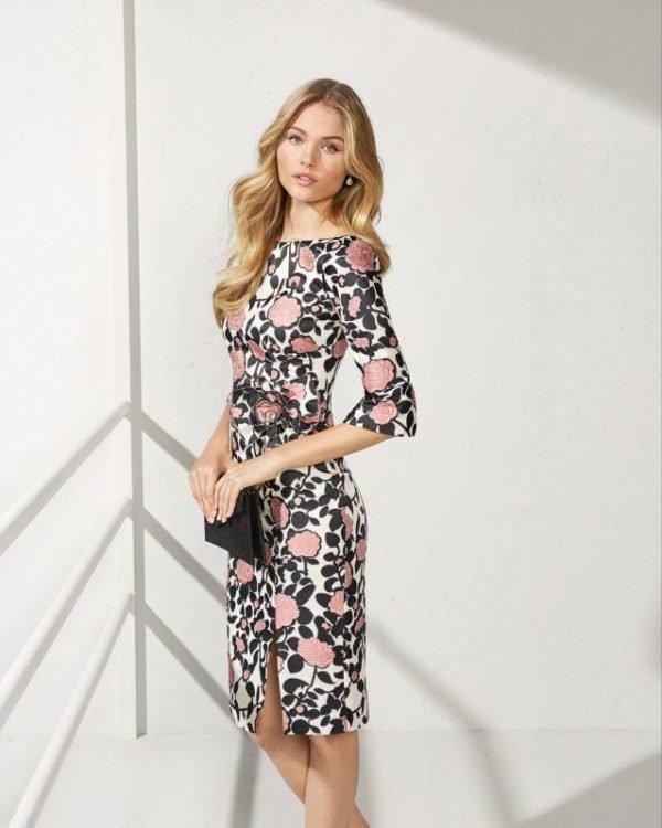 vestidos-de-fiesta-cortos-rosa-clara-3t1c5