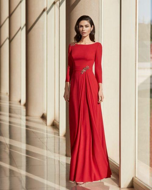 vestidos-de-fiesta-rosa-clara-4T145