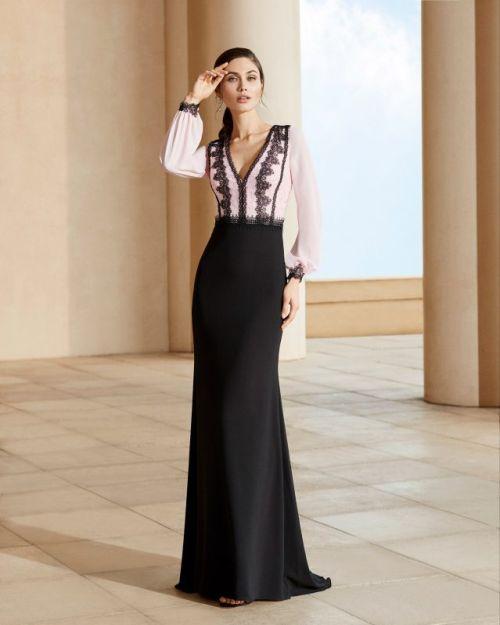 vestidos-de-fiesta-rosa-clara-4T170