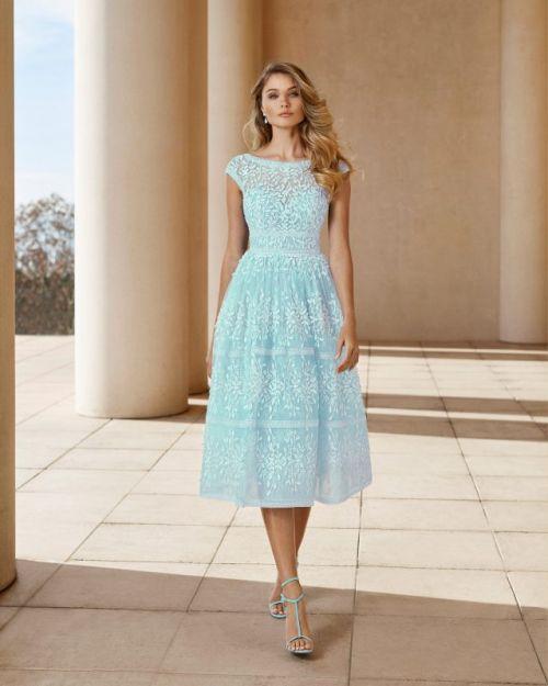 vestidos-de-fiesta-rosa-clara-4T175