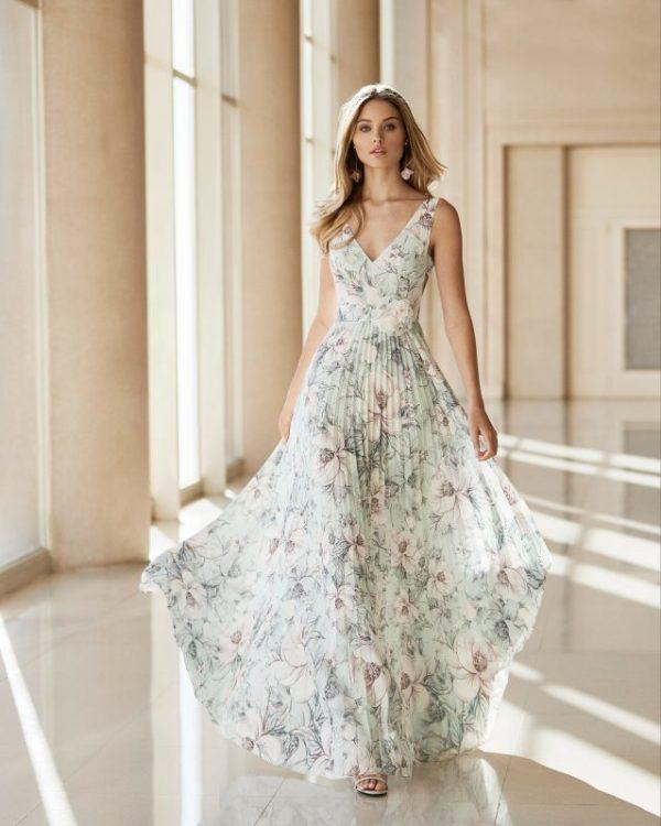 vestidos-de-fiesta-rosa-clara-4t150