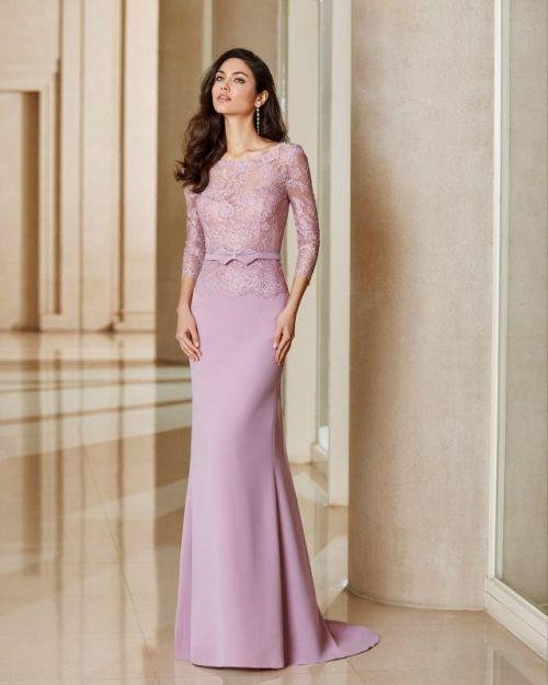 vestidos-de-fiesta-rosa-clara-4t193