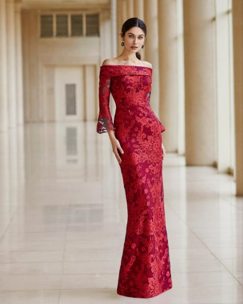 vestidos-de-fiesta-rosa-clara-4t1c5