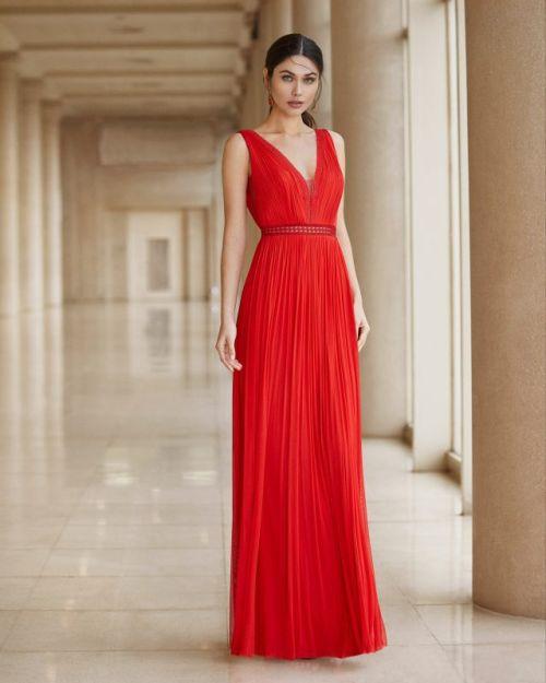 vestidos-de-madrina-rosa-clara-4t123