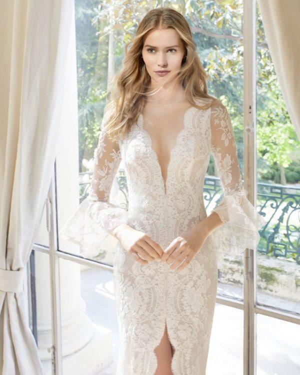 vestidos-de-novia-rosa-clara-couture-ponte