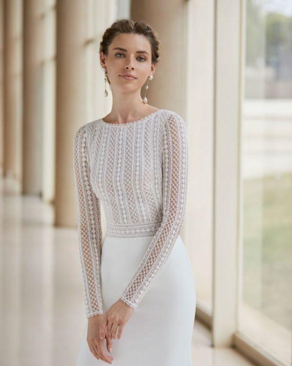 vestidos-de-novia-rosa-clara-couture-salvan