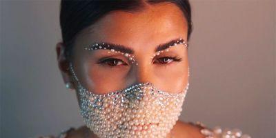 maquillajes-de-terror-para-halloween-pinterest
