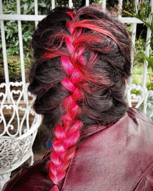 pelo-bicolor-como-hacerlo-en-casa-monze-cc
