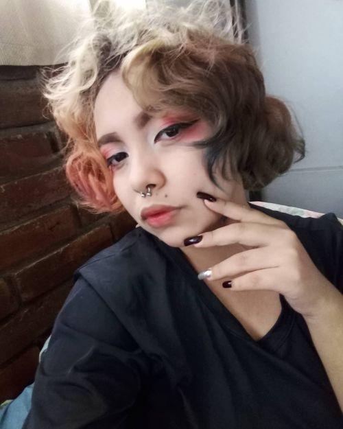 pelo-bicolor-como-hacerlo-en-casa-pleiadum97