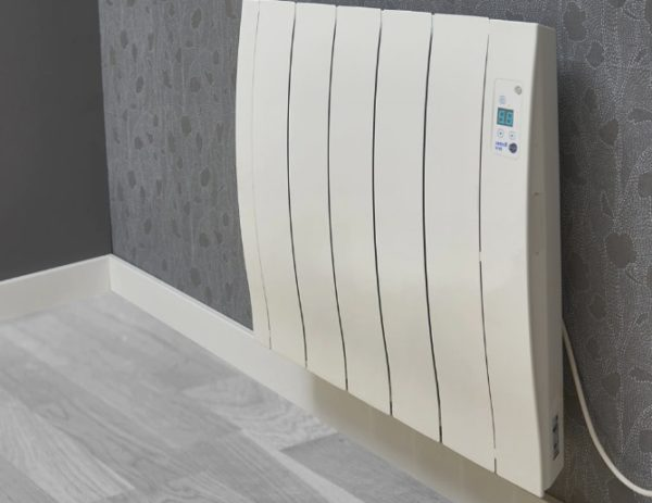 Catalogo Leroy Merlin 2021 muebles emisor