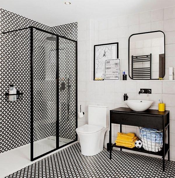 Catalogo Leroy Merlin 2021 mueble baño