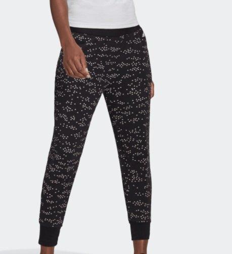 Pantalón Adidas Allower Print