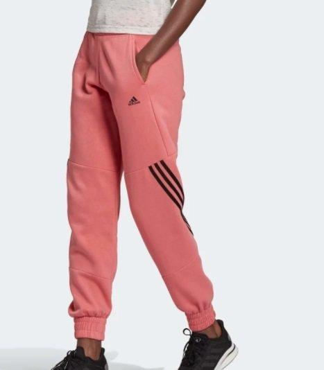 Pantalón Atlethics