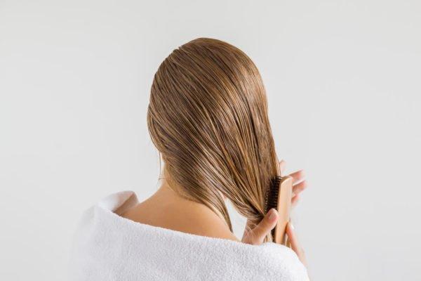Mejor mascarilla para el pelo cuales son