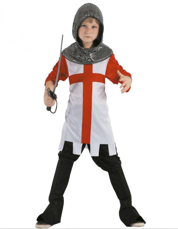 5 bonitos y originales disfraces caseros de carnaval para bebes y ninos por menos de 20 euros disfraz caballero medieval