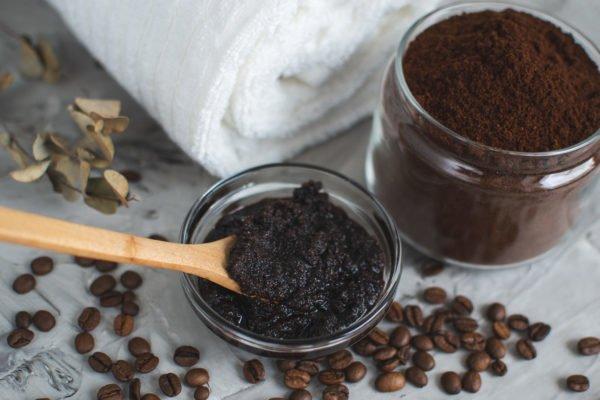 Como hacer champu cafe para que crezca pelo