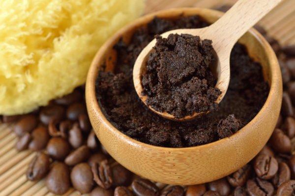 Como hacer champu de cafe crezca pelo