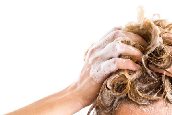 Como hacer champu de cafe para que crezca pelo