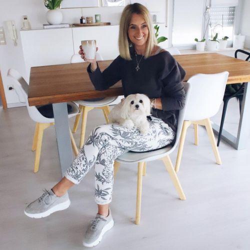 Katja Emma