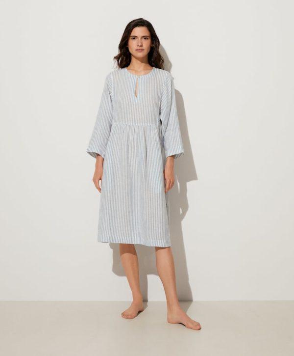 Rebajas verano 2021 oysho pijama camison