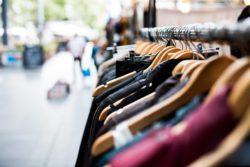 El boom de la demanda en tallas grandes