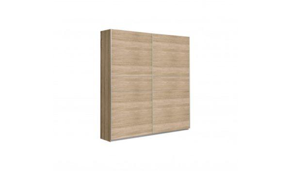 Catalogo de muebles rey armario dos puertas correderas