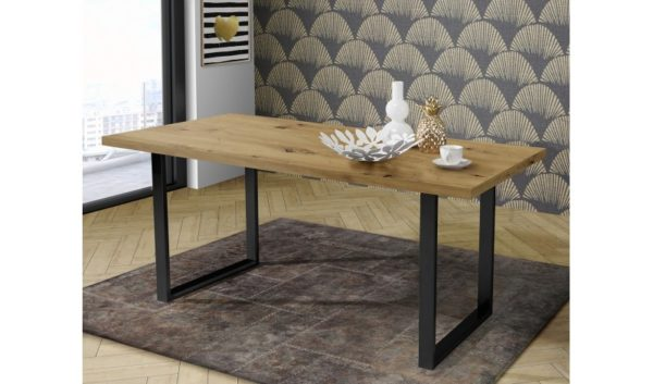Catalogo de muebles rey mesa comedor