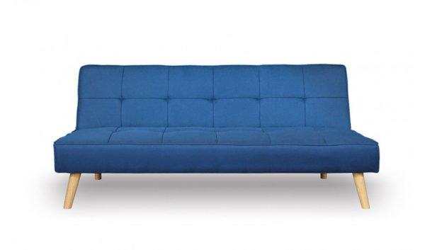 Catalogo de muebles rey sofa divan