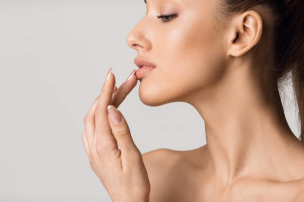Mejores balsamos labiales 1