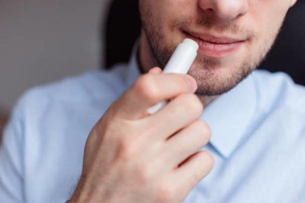 Mejores balsamos labiales 4