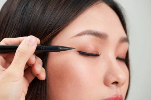Mejores eyeliners delineadores de ojos gel