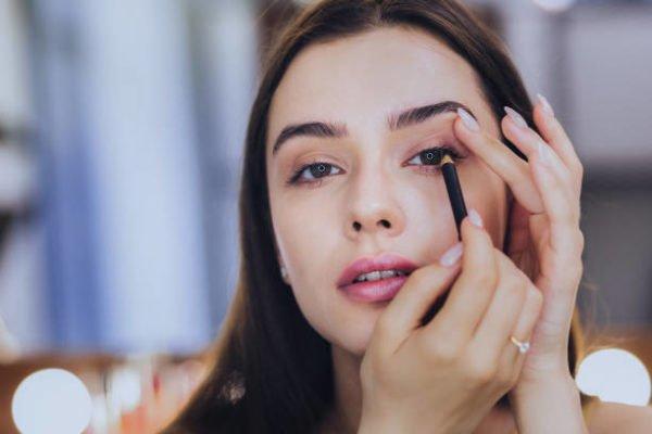 Mejores eyeliners delineadores de ojos lapiz