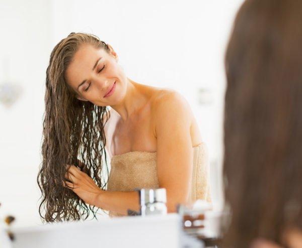 Mejores mascarillas hidratar pelo