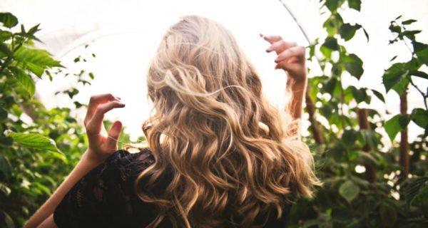 Mejores mascarillas para hidratar el pelo