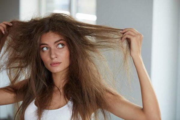 Mejores mascarillas para hidratar pelo