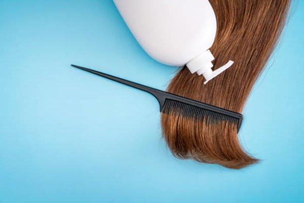 Que acondicionador usar para que el pelo crezca mas rapido y sano los 5 mejores art naturals 2