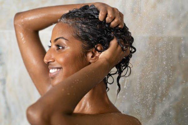 Que acondicionador usar para que el pelo crezca mas rapido y sano los 5 mejores art naturals 5