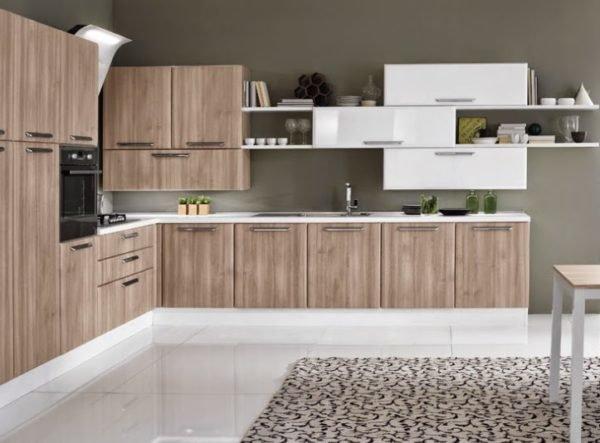 50-ideas-combinar-los-colores-la-cocina-modelo-arancucine-tono-tierra